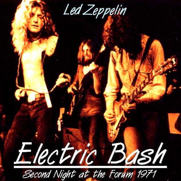 electric_rash_f.jpg
