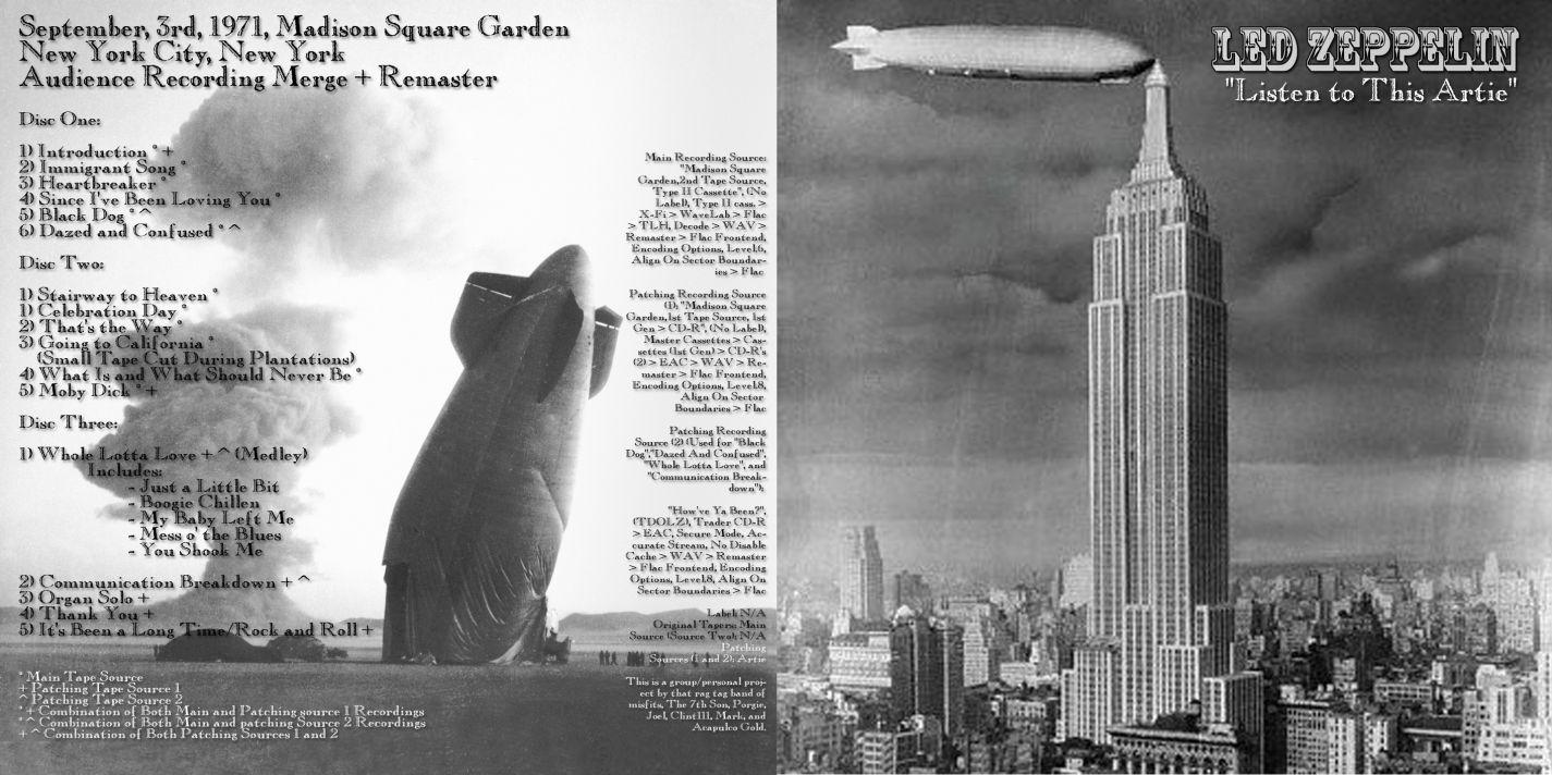 http://www.zeppelinart.com/main/1971/1971-09-03%20new%20york/listen%20to%20this%20artie%20(no%20label)/listen_artie_bookoutside.jpg